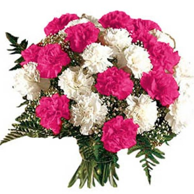 Wedding Flowers to Hyderabad