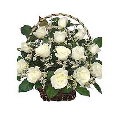 Deliver Anniversary Flowers to Hyderabad