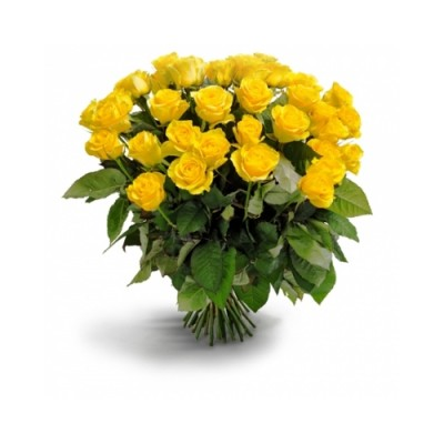 Send Getwellsoon Flowers to Hyderabad