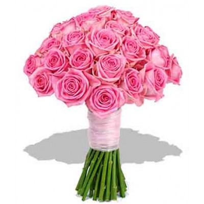 Deliver Getwellsoon Flowers to Hyderabad
