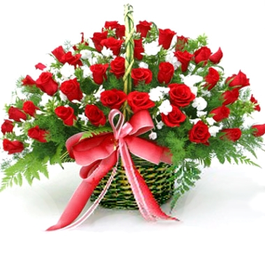 Flowers To Hyderabad Send Online Cakes Hyderabad