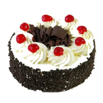 Send Friendship Day Cakes to Hyderabad