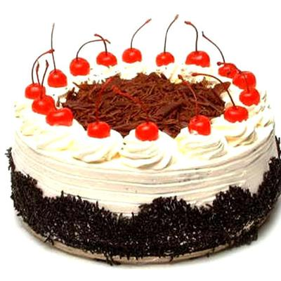Same Day Delivery of Cakes to Hyderabad