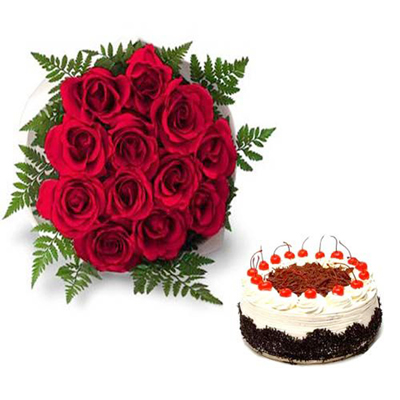 Deliver Gifts and Flowers to Hyderabad