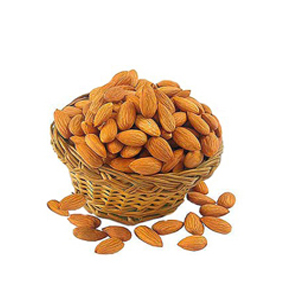 Send Dryfruits to Hyderabad