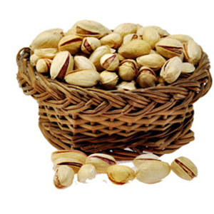 Online Dryfruits to Hyderabad