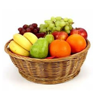 Same Day Delivery Of Fresh Fruits to Hyderabad