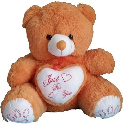 Online Softtoys and Flowers to Hyderabad